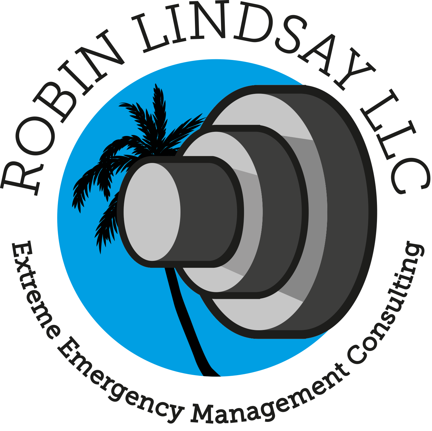 Robin Lindsay LLC